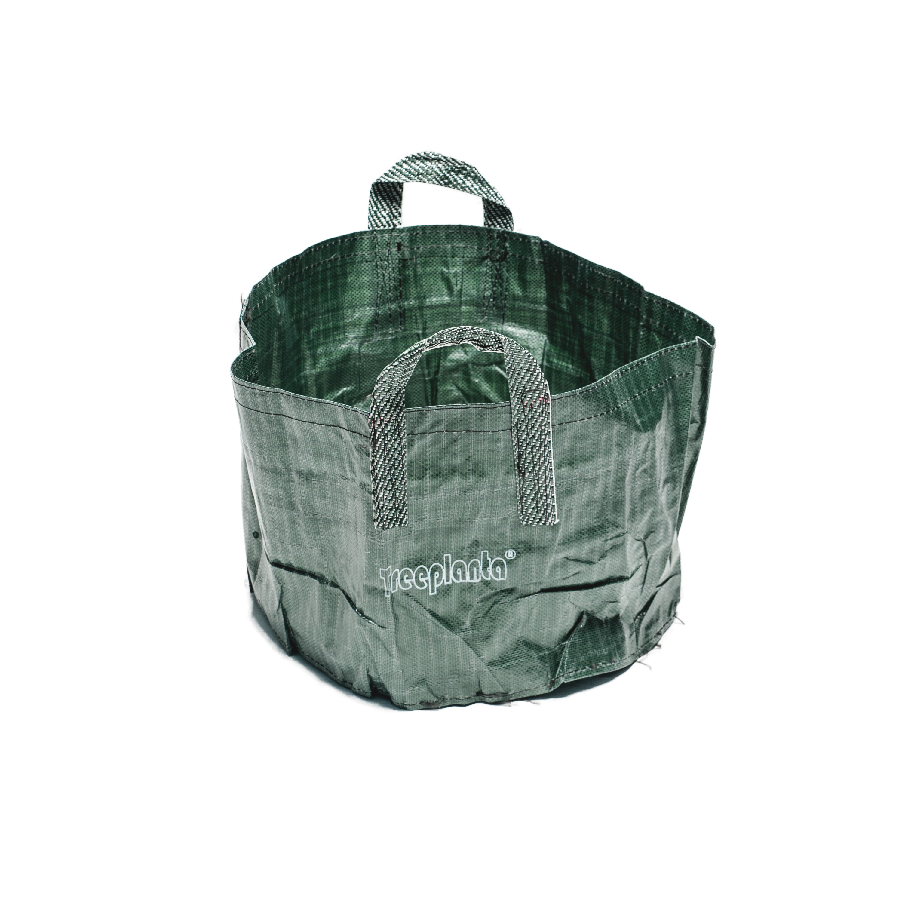 Treeplanta Container Bags