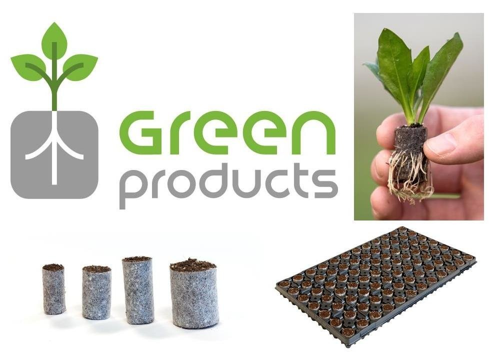 Green_Products
