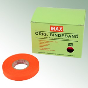 Marking-Tape-Orange