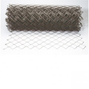 Annealed-Wire-2000