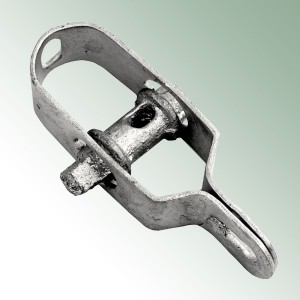 Galvanised Wire Tensioner Size 2