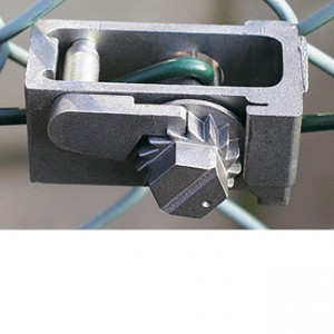 Wire Tensioners, general - Fence Building Supplies - Wire - Products