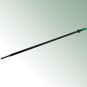 Platipus Driving Rod PDRS6