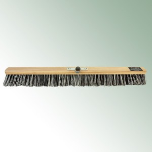 Ossi Broom 80cm with Stable Handle Holder