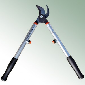 Bahco Astschere Professional P116-SL50