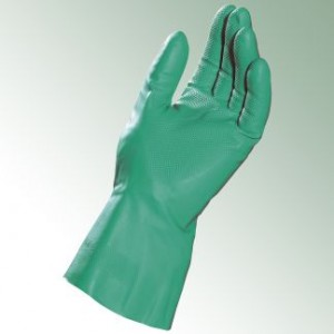 Gloves - Chemical Protective Ultranil 485