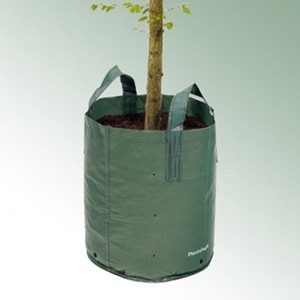 Gewebecontainer 35 l