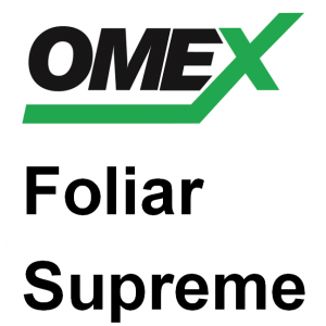 Foliar Supreme - 10 L 0+16+10